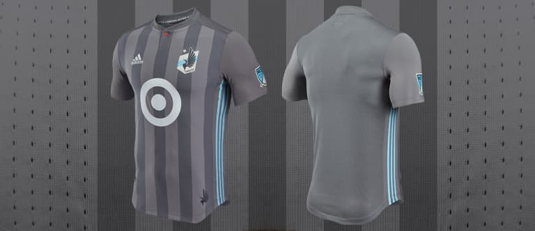 Minnesota United unveil new primary jersey for 2018 season - https://league-mp7static.mlsdigital.net/images/2018-Primary-Kitdrops-MIN-Front-Back-1280x553.jpg