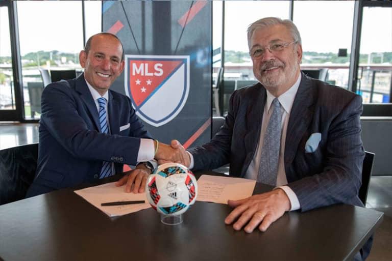 MLS made in Minnesota: Past, present & future of soccer in the Twin Cities - https://league-mp7static.mlsdigital.net/images/BM-DG.jpg
