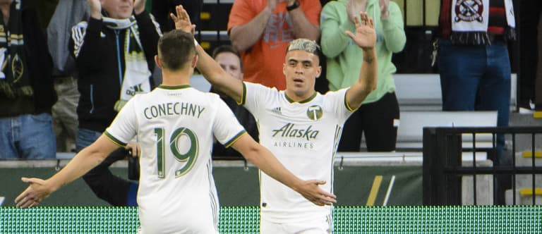 Wiebe: The four biggest storylines for the rest of the 2019 MLS season - https://league-mp7static.mlsdigital.net/images/ConechnyFern21.jpg