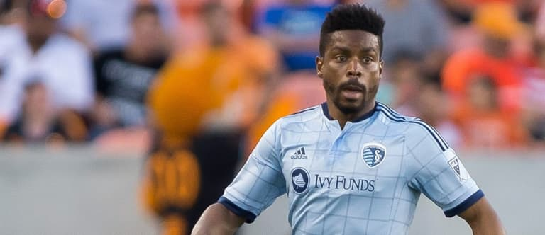 Copa America: Three non-US MLSers who could be breakout stars this month - https://league-mp7static.mlsdigital.net/styles/image_landscape/s3/images/Mustivar,-SKC.jpg