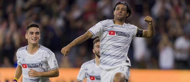 Bogert: Handicapping the 2019 MLS awards races - https://league-mp7static.mlsdigital.net/images/Velajumpceleb.jpg