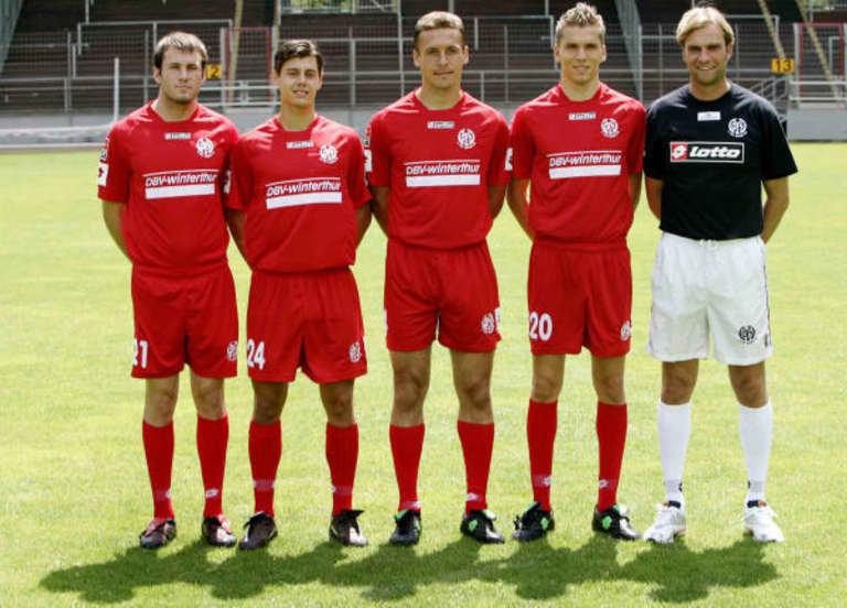 Three years at Mainz: Jurgen Klopp's impact on Rapids boss Conor Casey - https://league-mp7static.mlsdigital.net/images/klopp.jpg