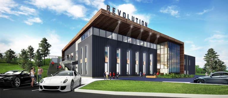 New England Revolution break ground on Foxborough training facility - https://league-mp7static.mlsdigital.net/images/Revs-traning-facility.jpg?q176V57Wrp2FPDgSLqrnsXKHrl9yOwaE