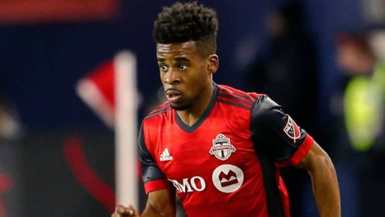 Future US, Canada spots at stake for these 2017 MLS Cup participants - https://league-mp7static.mlsdigital.net/styles/image_default/s3/images/Edwards_0.jpg