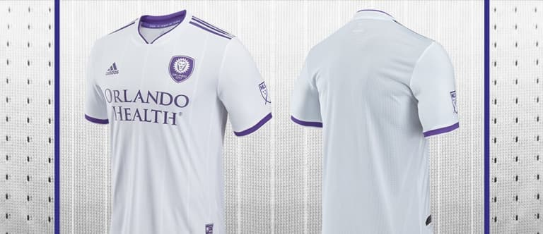 Orlando City SC unveil new secondary jersey for 2018 season - https://league-mp7static.mlsdigital.net/styles/image_landscape/s3/images/2018-Primary-Kitdrops-ORL-Front-Back-1280x553.jpg