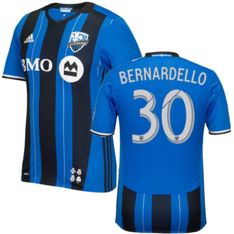 See how the 2016 MLS summer transfer window shook out in jerseys - https://league-mp7static.mlsdigital.net/images/bernardelloimpact.jpeg?null