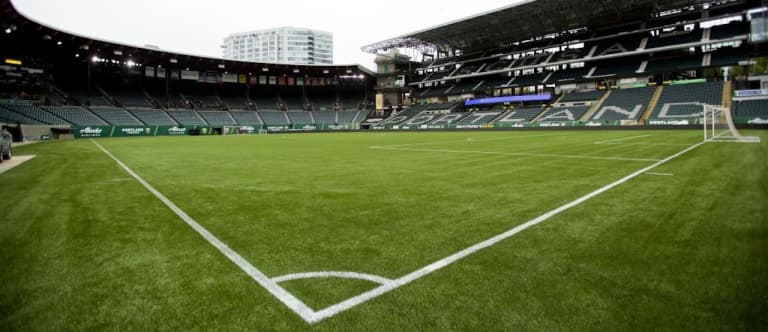Just let me look: Inside story of how Timbers' stadium renovations started - https://league-mp7static.mlsdigital.net/images/Providence%20Park.jpg