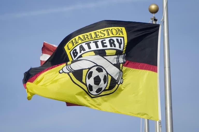 Wiebe: Your 2017 MLS bucket list - https://league-mp7static.mlsdigital.net/images/Charleston Battery - flag in the sky.jpg