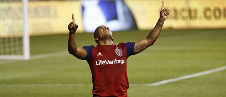 Five top players now free agents after MLS Re-Entry process | Charles Boehm -  https://league-mp7static.mlsdigital.net/images/Joao%20Plata.jpg