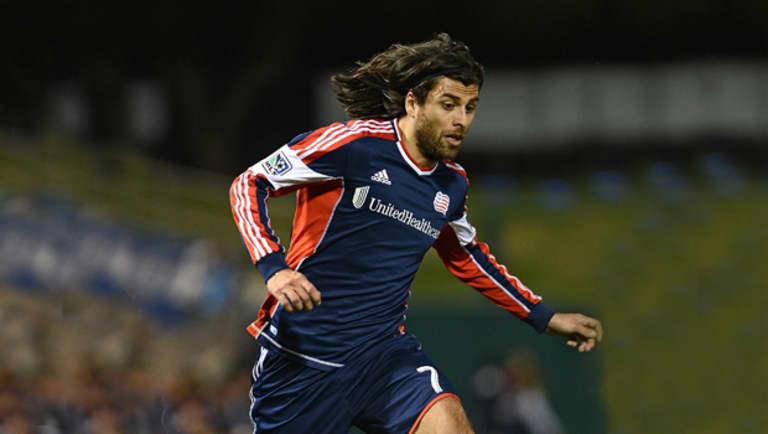 The best mullets in MLS history | J. Sam Jones - https://league-mp7static.mlsdigital.net/mp6/image_nodes/2013/02/TojaRevs.jpg