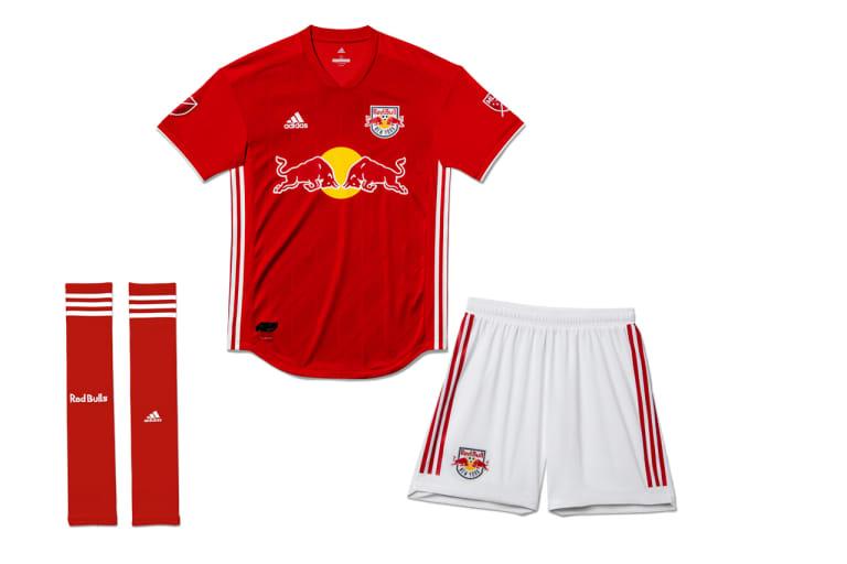 New York Red Bulls unveil all-red secondary jersey for 2018 - https://league-mp7static.mlsdigital.net/images/Adidas_MLS_2018_RedBullNewYork__Secondary_Laydown-web.jpg