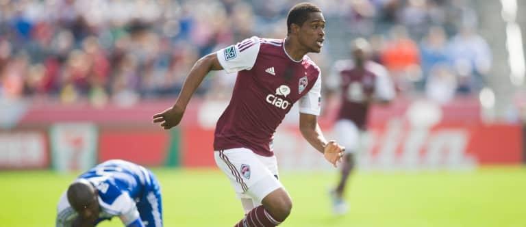 Stejskal: Tutorial on new MLS roster info | OCSC's incentive to keep Larin - https://league-mp7static.mlsdigital.net/images/Brown.jpg