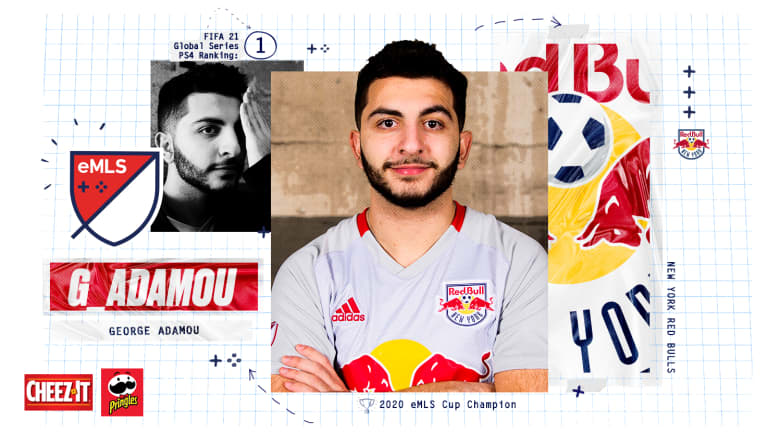The 2021 eMLS Competitive roster is set! Check out who is repping your team - https://league-mp7static.mlsdigital.net/images/NYRB-Adamou.jpg