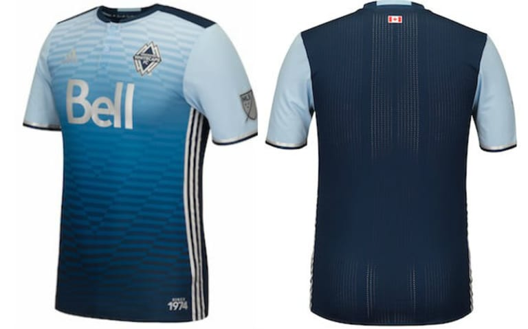 Vancouver Whitecaps release new secondary jersey for 2016 - https://league-mp7static.mlsdigital.net/images/whitecaps2016secondaryjerseyfrontback.jpg?null