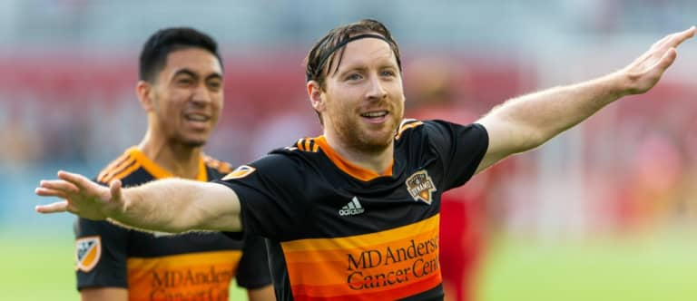 My top 11 best MLS kits of the past decade   J. Sam Jones - https://league-mp7static.mlsdigital.net/styles/image_landscape/s3/images/USATSI_13075338.jpg