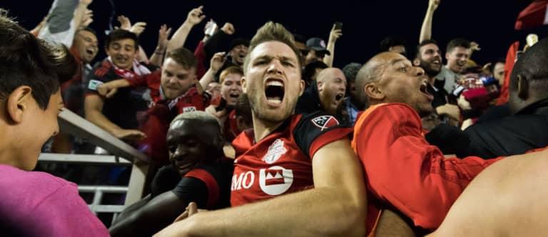 Kurt Larson: The 10 toughest road trips in MLS - https://league-mp7static.mlsdigital.net/images/USATSI_10134435.jpg