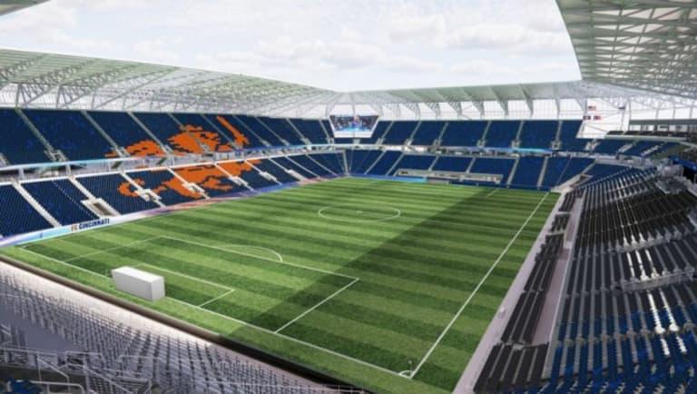 Cast your vote: FC Cincinnati fans can pick bowl design at West End Stadium - https://league-mp7static.mlsdigital.net/styles/image_default/s3/images/orange%20lion%20-%20speckled.jpg