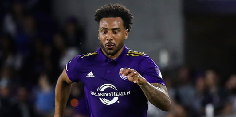 Parchman: The road that lies ahead for Orlando City SC without Kaká - https://league-mp7static.mlsdigital.net/images/Giles-embed.jpg?null