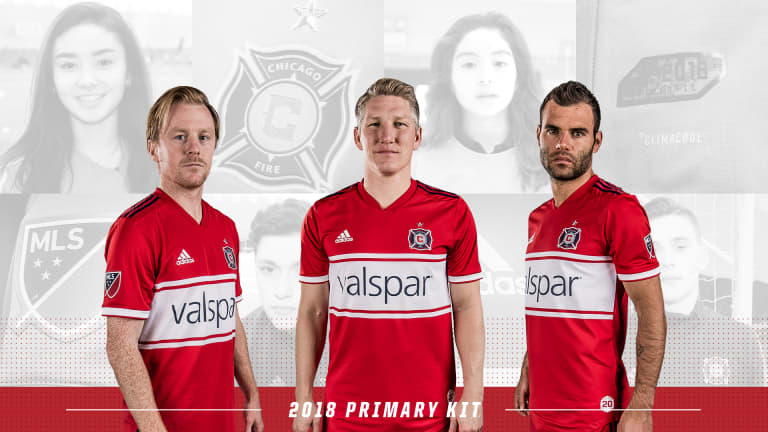 Chicago Fire unveil new primary jersey for 2018 season - https://league-mp7static.mlsdigital.net/images/Primary%20Jersey%20Reveal%201920x1080%20v3r0.jpeg?2byNNzc5sGhGRpK2ngqSx_cAP980pa3E
