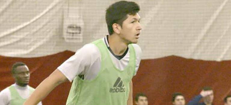 Parchman: Top 10 Under-20 defenders in the MLS system - https://league-mp7static.mlsdigital.net/images/Top10_MauricioPineda.jpg