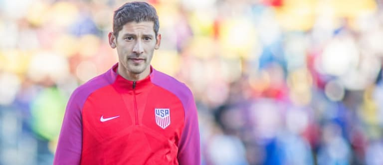 Who will step up to replace Geoff Cameron in the heart of the US defense? - //league-mp7static.mlsdigital.net/styles/image_landscape/s3/images/omar-usa.jpg
