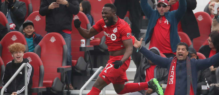 Ten players who need to perform well in the 2019 Concacaf Gold Cup - https://league-mp7static.mlsdigital.net/images/Jozygoalcele.jpg