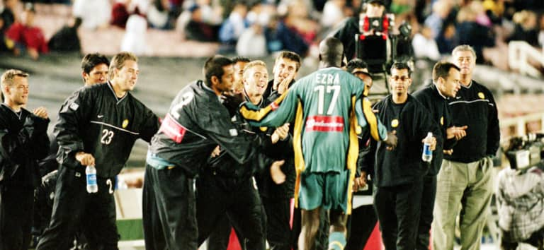 How a FIFA scandal killed the 2001 LA Galaxy's Club World Cup dreams - https://league-mp7static.mlsdigital.net/images/LA-Ezra.jpg