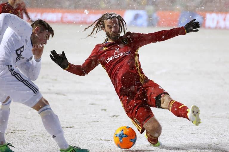 Snowmageddon! The top 10 snowy images from Real Salt Lake vs. Whitecaps - https://league-mp7static.mlsdigital.net/images/USATSI_10002502.jpg