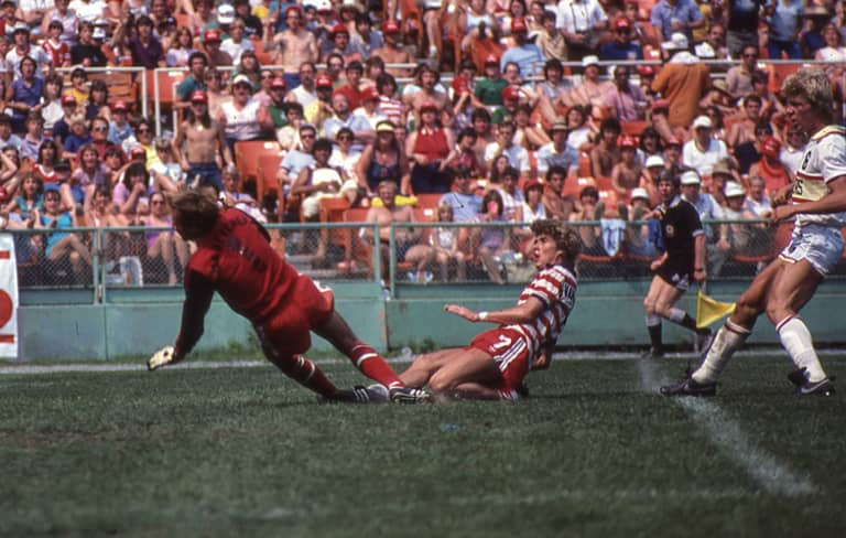 Team America: Why the United States national team failed as a club | THE WORD - https://league-mp7static.mlsdigital.net/images/Slide-tackle.jpg