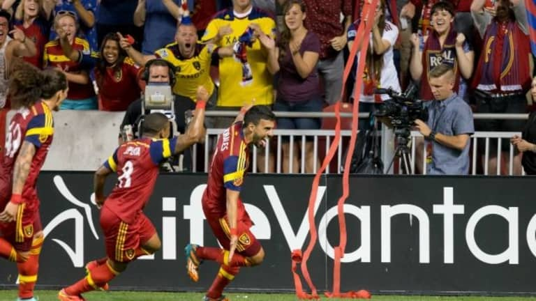 RSL's Morales eager to keep playing, but pained by thought of leaving Utah - https://league-mp7static.mlsdigital.net/styles/image_default/s3/mp6/image_nodes/2015/07/Moralescelebrate.jpg