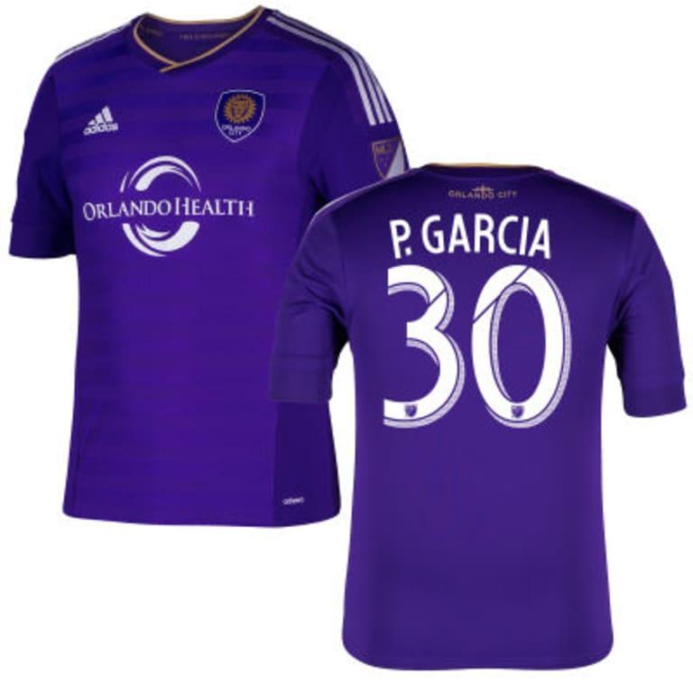 See how the 2016 MLS summer transfer window shook out in jerseys - https://league-mp7static.mlsdigital.net/images/perezgarciaosc%20copy.jpg?null