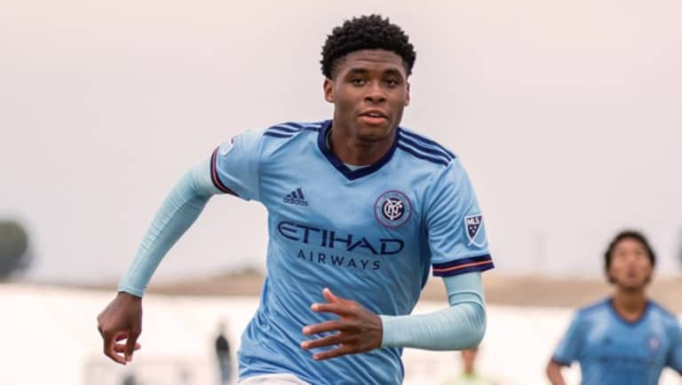 Who has signed a Homegrown Player deal for 2020? A club-by-club look around MLS - https://league-mp7static.mlsdigital.net/styles/image_default/s3/images/Gray.jpg