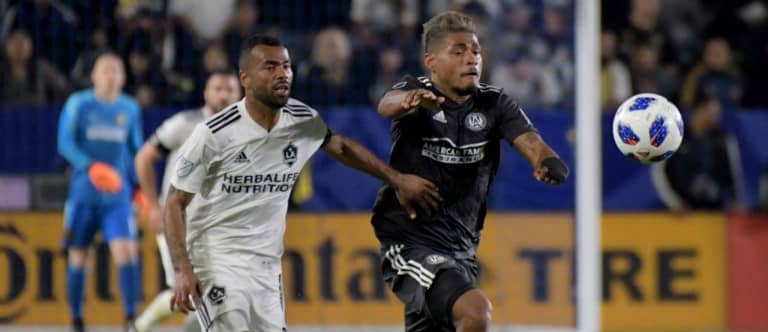 Warshaw: Six intriguing playoff matchups to hope for this postseason - https://league-mp7static.mlsdigital.net/images/Cole%20Martinez.jpg