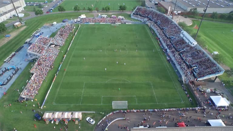 MLS made in Minnesota: Past, present & future of soccer in the Twin Cities - https://league-mp7static.mlsdigital.net/images/NSC.jpg