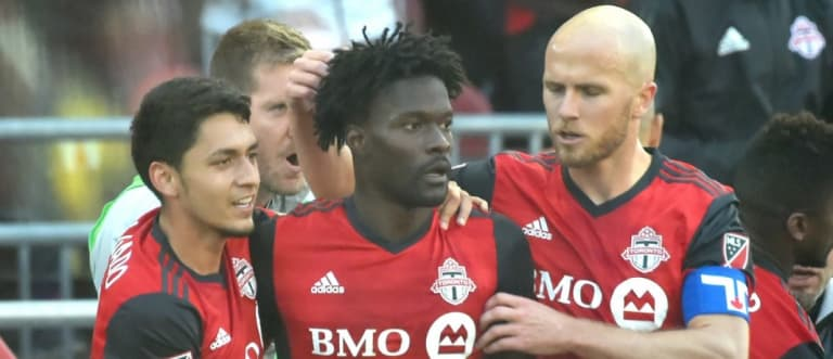 Boehm: Sizing up Toronto FC's forward options in Leg 1 at Columbus Crew SC - https://league-mp7static.mlsdigital.net/styles/image_landscape/s3/images/TRTFC.jpg