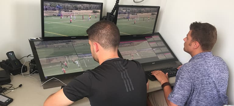 Inside VAR camp: Behind the scenes at Video Review training for referees - https://league-mp7static.mlsdigital.net/images/VARcamp_monitors(FORMATTED).jpg