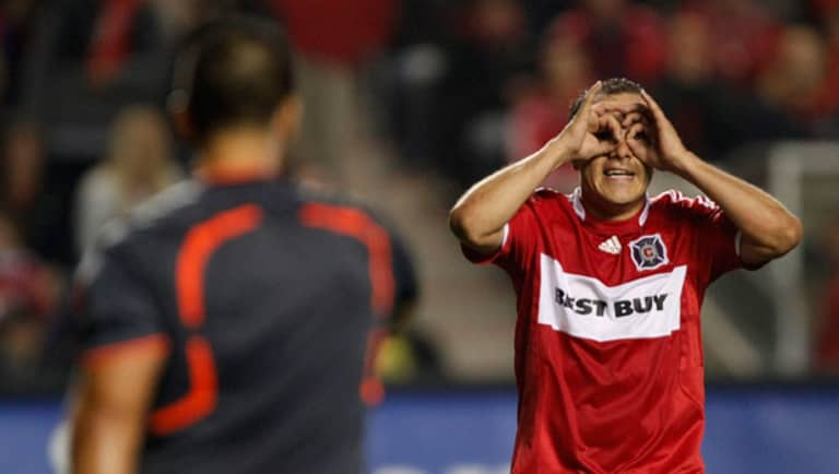 The Cuauhtemoc chronicles: Looking back on Chicago Fire's Mexican legend - https://league-mp7static.mlsdigital.net/mp6/image_nodes/2010/04/blanco.jpg