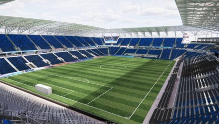 Cast your vote: FC Cincinnati fans can pick bowl design at West End Stadium - https://league-mp7static.mlsdigital.net/styles/image_default/s3/images/gradient%20navy.jpg