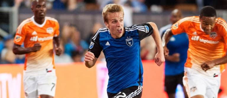 Fantasy: Who will become breakout MLS stars in 2017? - https://league-mp7static.mlsdigital.net/styles/image_landscape/s3/images/TT.jpg