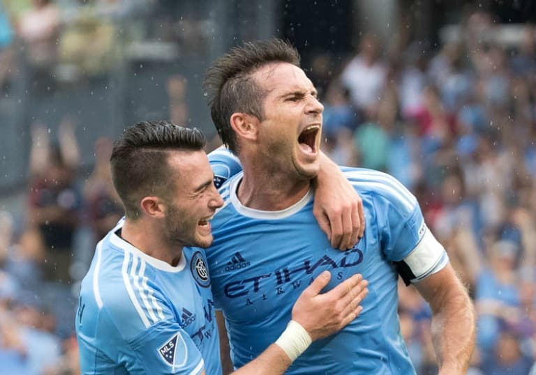 View from Couch: As Frank Lampard says farewell, options open for NYCFC - https://league-mp7static.mlsdigital.net/images/Frank%20Lampard%20-%20NYCFC%20-%20Celebrates%20Goal%20vs%20COL.jpg?null