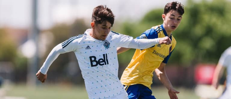 Top 10 performances from MLS academy players at 2019 Generation adidas Cup - https://league-mp7static.mlsdigital.net/styles/image_landscape/s3/images/Kam-Habibullah.jpg