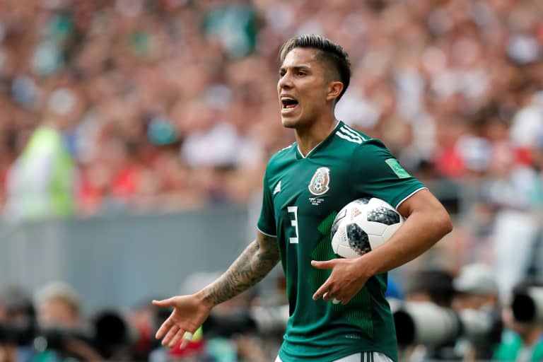 Stejskal: Carlos Salcedo a window into what could've been for RSL, MLS - https://league-mp7static.mlsdigital.net/images/2018-06-17T154358Z_370331248_RC1D0F62CD70_RTRMADP_3_SOCCER-WORLDCUP-GER-MEX.JPG