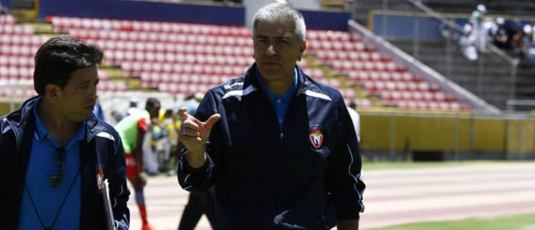 Squizzato: Zambrano's refreshed Canada have the tools to attack at Gold Cup - https://league-mp7static.mlsdigital.net/styles/image_landscape/s3/images/nacional.jpeg