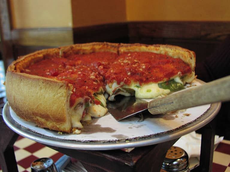 Chicago City Guide: Things to do when you visit for MLS All-Star Week - https://league-mp7static.mlsdigital.net/images/Chicago-style-pizza-01.jpg?VMjDbLEcJCwT_AtZs90xR6YgBAVXmC8E