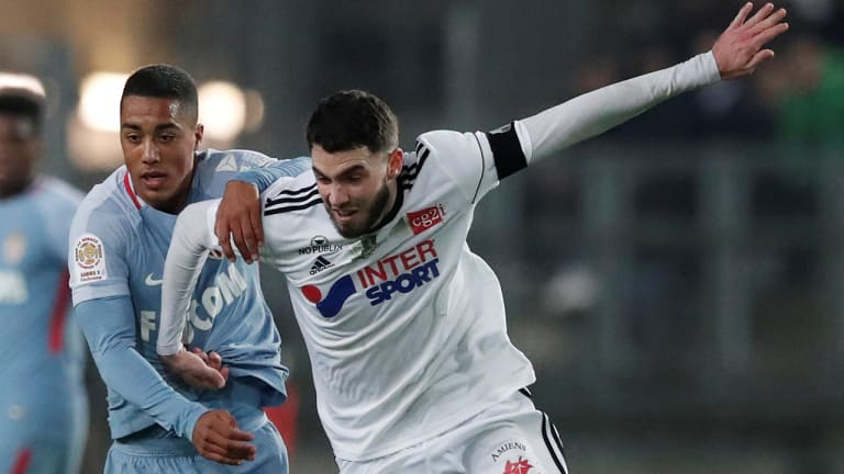 With Primary Transfer Window closed, here are six targets for the summer - https://league-mp7static.mlsdigital.net/images/Monconduit,-Amiens.jpg