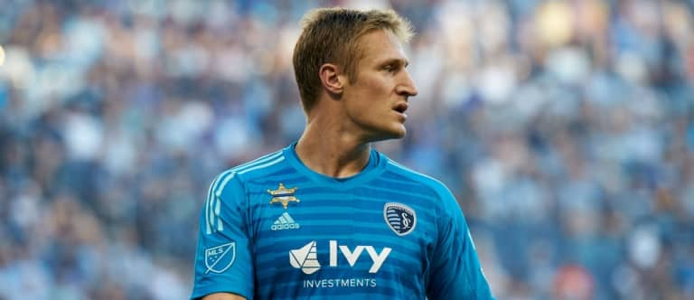 Warshaw: My list of the top 5 MLS players at every position - https://league-mp7static.mlsdigital.net/styles/image_landscape/s3/images/Meliaside.jpg