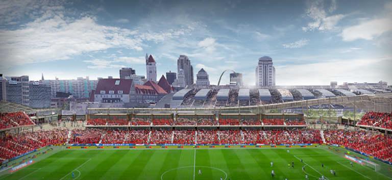 St. Louis ownership group announces sweeping plans for MLS expansion bid - https://league-mp7static.mlsdigital.net/images/STL_StadiumField.jpg