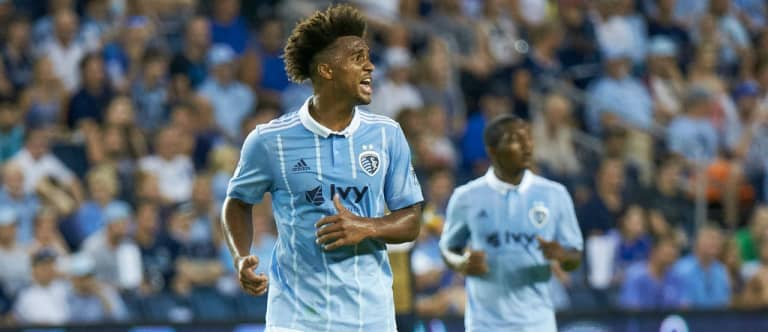 Armchair Analyst: Erik Palmer-Brown to Manchester City to... elsewhere - https://league-mp7static.mlsdigital.net/images/USATSI_10157043.jpg?rXNTsnBa.kcz_yGbkzUaETYdlQXSvdN6