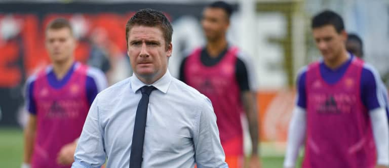 Boehm: MLS All-Star Game brings Orlando City SC CEO Alex Leitao full circle - https://league-mp7static.mlsdigital.net/images/O'Connor%20walks%20to%20bench.jpg
