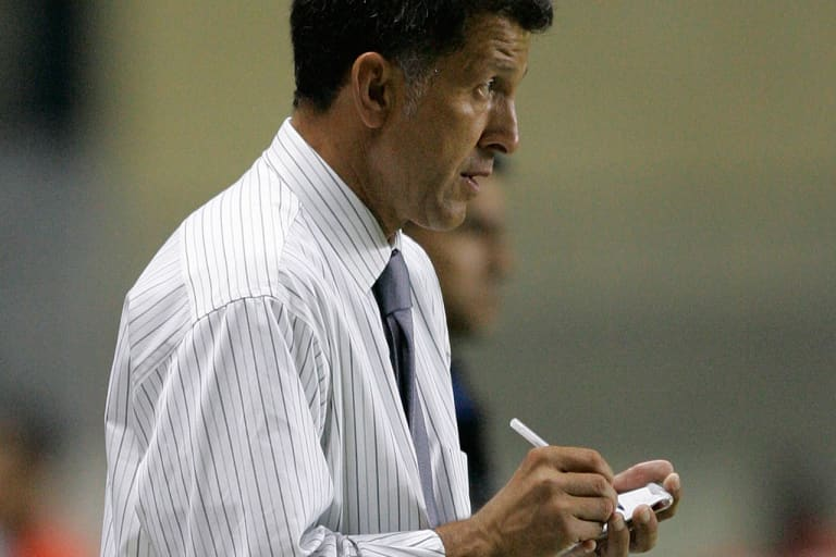 Osorio's former MLS players say he can take Mexico to World Cup success - https://league-mp7static.mlsdigital.net/images/11-8-JCO-scribbles.jpg